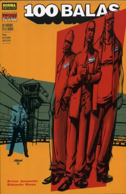 [NORMA] DC Comics - Página 6 267_1010