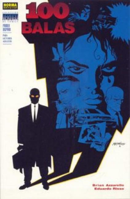 [NORMA] DC Comics - Página 6 270_1010