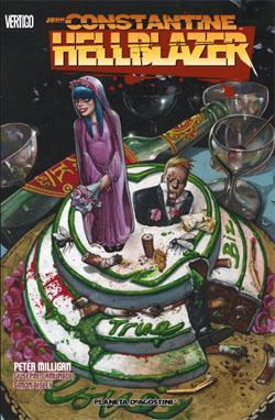 [Planeta DeAgostini] DC Comics - Página 10 271-2711