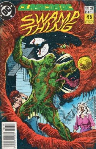 [Zinco] DC Comics - Página 3 2715
