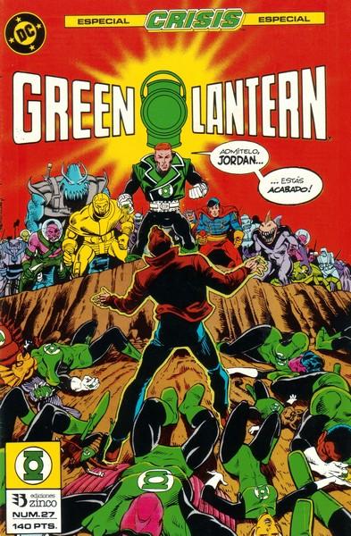 [Zinco] DC Comics - Página 4 2716