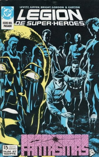 [Zinco] DC Comics - Página 5 2717