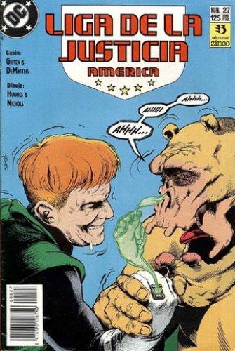 [Zinco] DC Comics - Página 5 2718