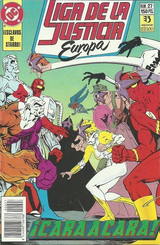 [Zinco] DC Comics - Página 5 2719