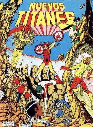 [Zinco] DC Comics - Página 6 2720