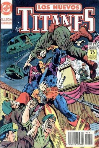 [Zinco] DC Comics - Página 6 2721