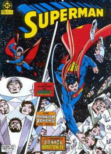 [Zinco] DC Comics - Página 8 2723
