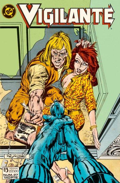 [CATALOGO] Catálogo Zinco / DC Comics - Página 9 2725