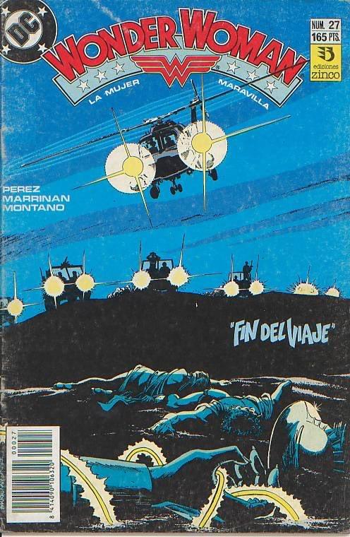 [CATALOGO] Catálogo Zinco / DC Comics - Página 9 2726
