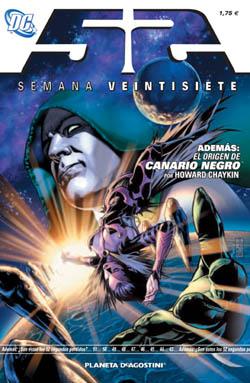 [CATALOGO] Catálogo Planeta DeAgostini / DC 2729