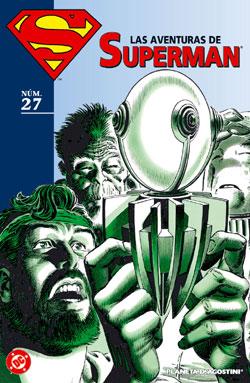 [Planeta DeAgostini] DC Comics - Página 7 2736