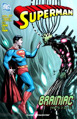 [Planeta DeAgostini] DC Comics - Página 7 2737
