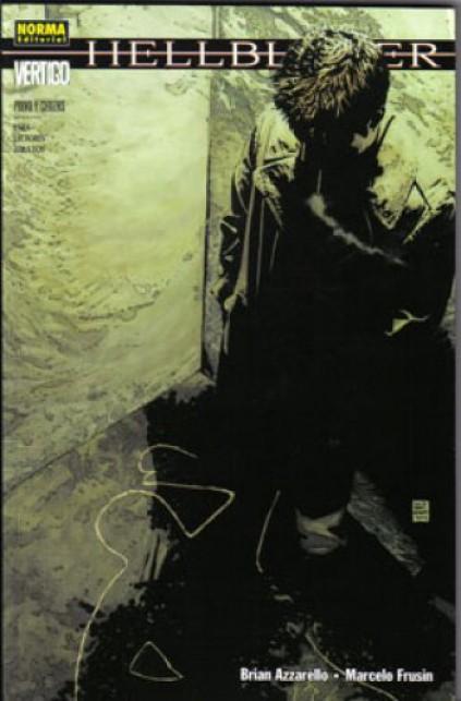 [NORMA] DC Comics - Página 5 273_he10