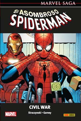 [PANINI] Marvel Comics - Página 19 2740