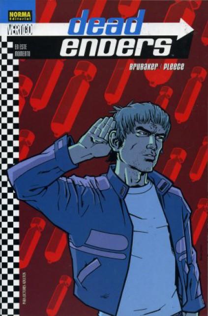 [NORMA] DC Comics - Página 6 276_de10