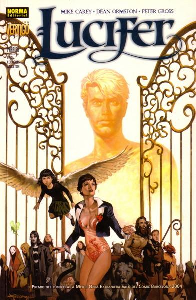 [NORMA] DC Comics - Página 6 279_lu10