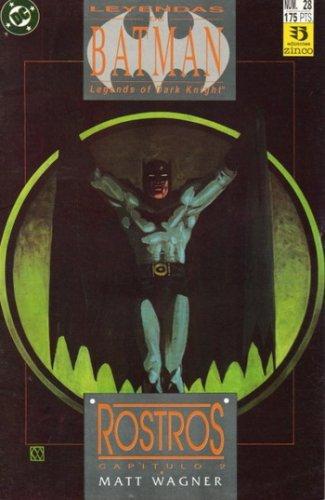 [Zinco] DC Comics - Página 2 2814