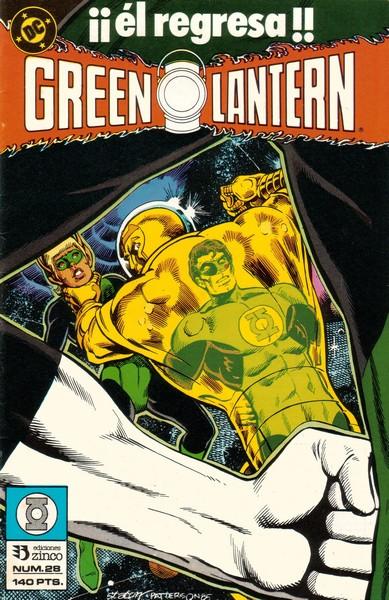 [Zinco] DC Comics - Página 4 2815
