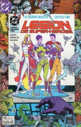 [Zinco] DC Comics - Página 5 2816
