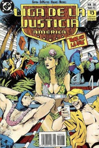 [Zinco] DC Comics - Página 5 2817