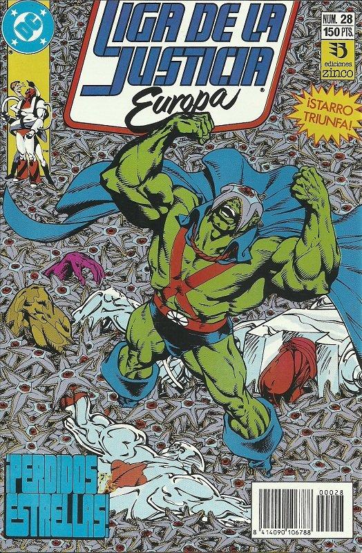 [Zinco] DC Comics - Página 5 2818
