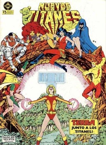 [Zinco] DC Comics - Página 6 2819