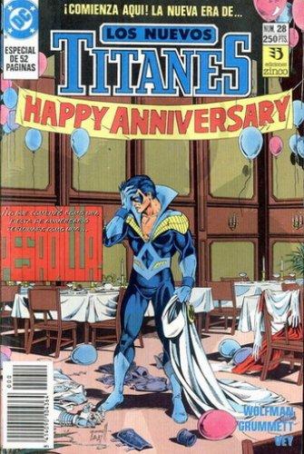 [Zinco] DC Comics - Página 6 2820