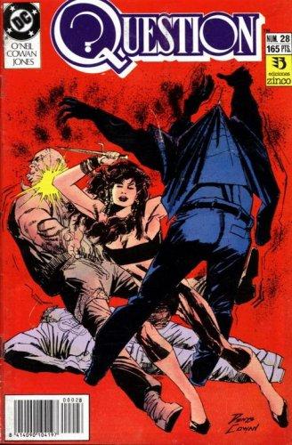 [Zinco] DC Comics - Página 7 2821