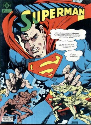 [Zinco] DC Comics - Página 8 2822
