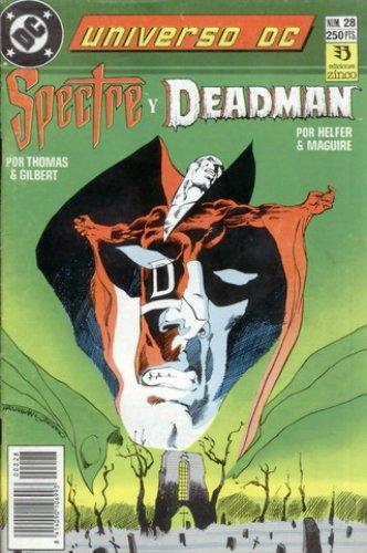 [CATALOGO] Catálogo Zinco / DC Comics - Página 8 2823