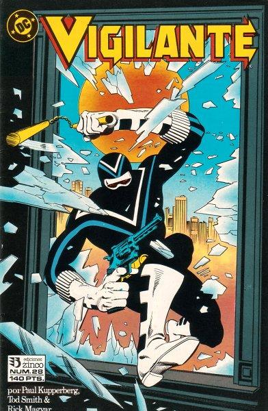 [CATALOGO] Catálogo Zinco / DC Comics - Página 9 2824