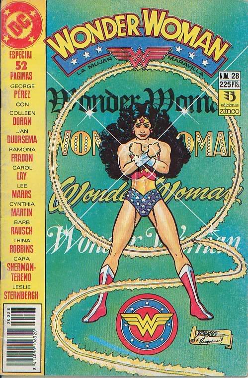 [CATALOGO] Catálogo Zinco / DC Comics - Página 9 2825