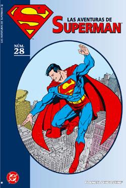[Planeta DeAgostini] DC Comics - Página 7 2835