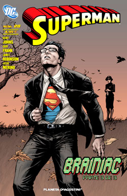 [Planeta DeAgostini] DC Comics - Página 7 2836