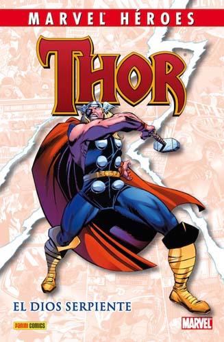 [PANINI] Marvel Comics - Página 6 2838