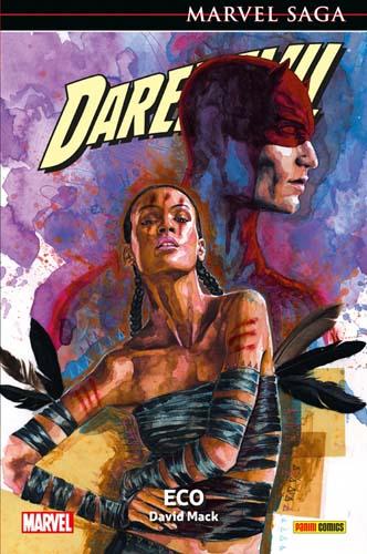 [PANINI] Marvel Comics - Página 19 2839