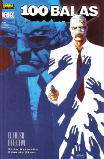 [NORMA] DC Comics - Página 6 284_1010
