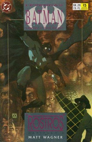 [Zinco] DC Comics - Página 2 2914