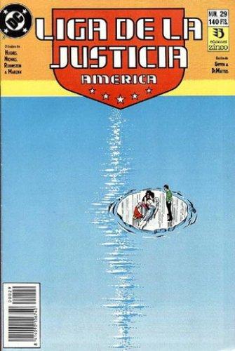 [Zinco] DC Comics - Página 5 2917