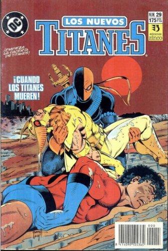 [Zinco] DC Comics - Página 6 2920