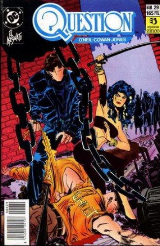 [Zinco] DC Comics - Página 6 2921