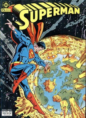 [Zinco] DC Comics - Página 8 2922