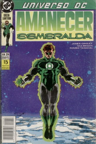 [CATALOGO] Catálogo Zinco / DC Comics - Página 8 2923