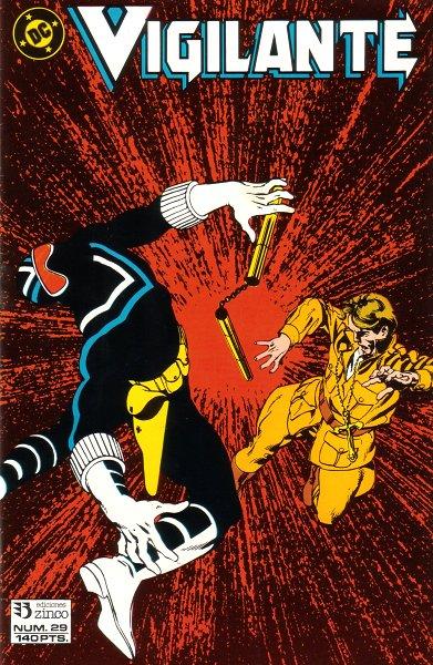 [CATALOGO] Catálogo Zinco / DC Comics - Página 9 2924