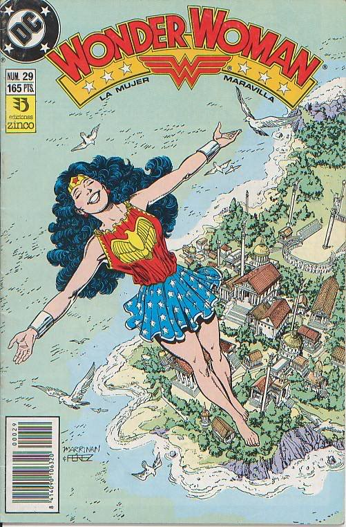 [CATALOGO] Catálogo Zinco / DC Comics - Página 9 2925