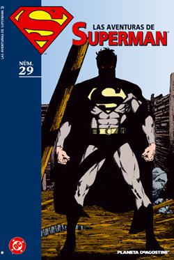 [Planeta DeAgostini] DC Comics - Página 7 2935