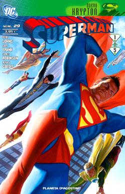 [Planeta DeAgostini] DC Comics - Página 7 2936