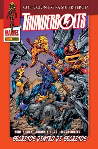 [PANINI] Marvel Comics - Página 6 29_thu10