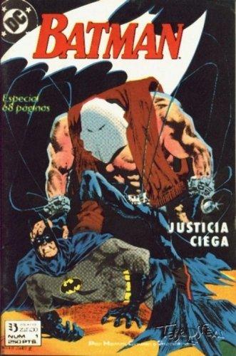 [CATALOGO] Catálogo Zinco / DC Comics 2_just10