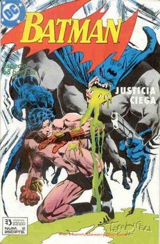 [CATALOGO] Catálogo Zinco / DC Comics 2_just11